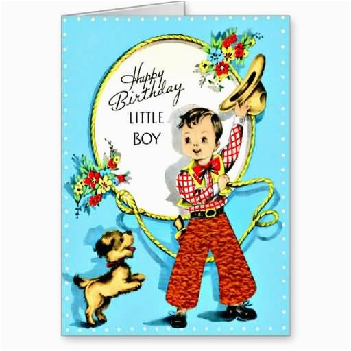 Birthday Cards For Little Boys Awesome Geetings Happy Birthday