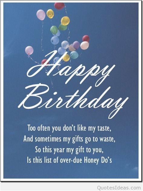 Birthday Cards For Loved Ones Happy To My Brother Messages Quotes