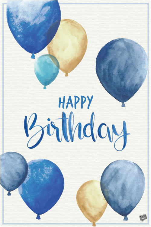 30 birthday wishes cards to share post and pin