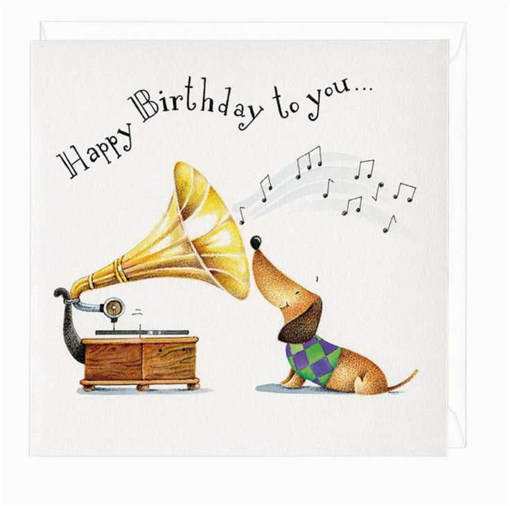 best 25 happy birthday greetings ideas on pinterest