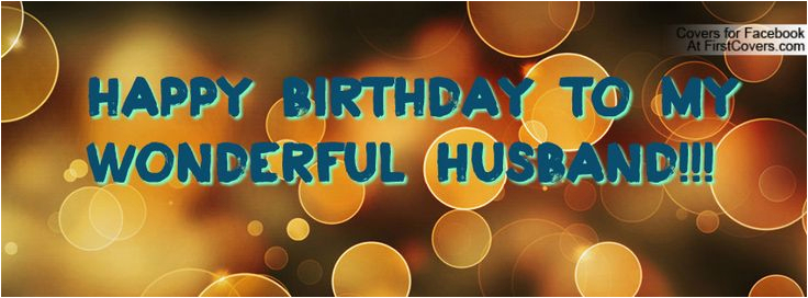 Birthday Cards For My Husband On Facebook 475622410618152932