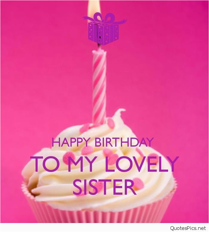 Birthday Cards For Sister Free Download Best Happy Wishes Gif Brother