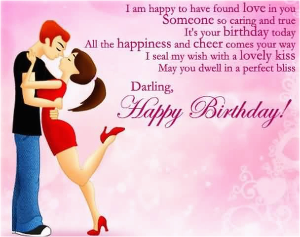 Birthday Cards For Someone You Love Wishes Boyfriend Page 2 Nicewishes Com