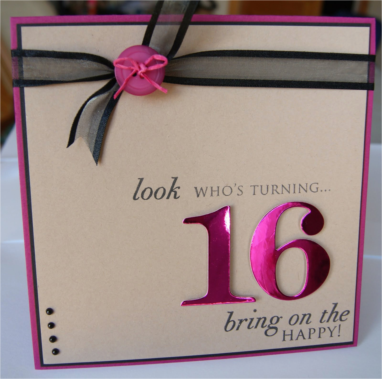 birthday card quotes for teens quotesgram