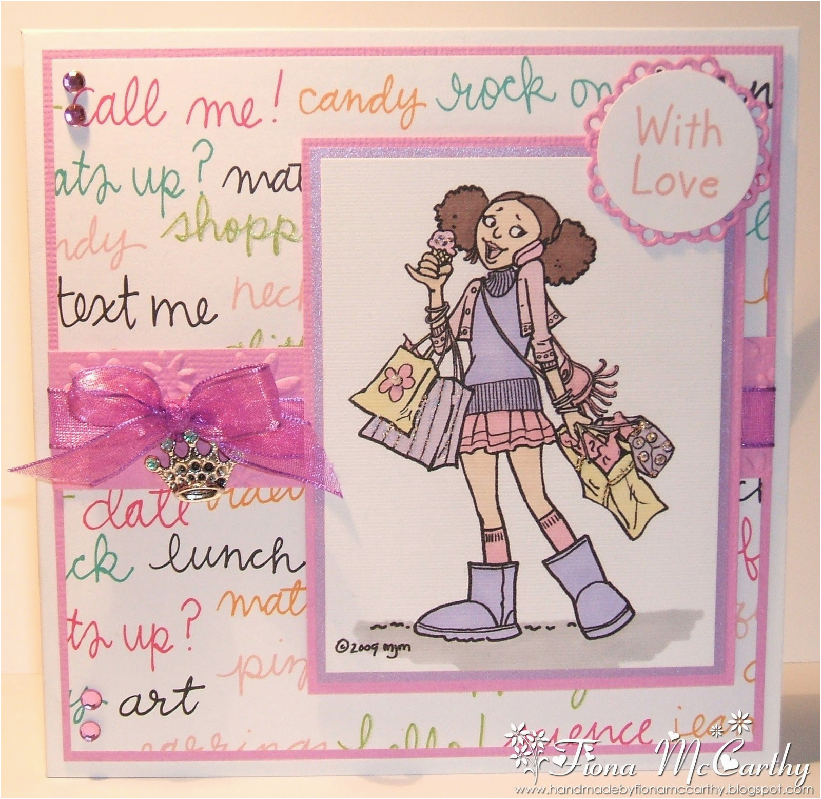 Birthday Cards for Teenagers Birthday Card Quotes for Teens Quotesgram