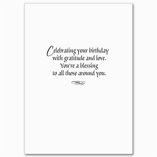 Birthday Cards for Texting Happy Birthday son Family Birthday Card for son