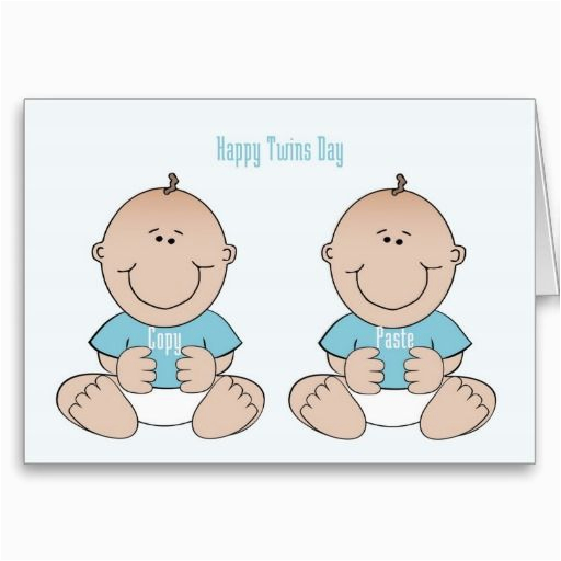 Birthday Cards for Twin Boys 20 Best Images About Birthday Cards for Twins On Pinterest