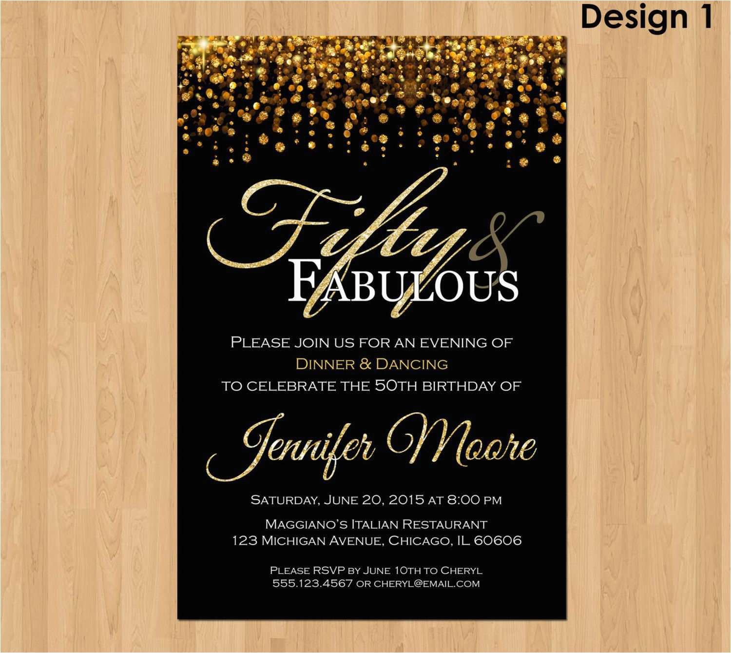 Birthday Cards Make Your Own For Free Invitation Card Design