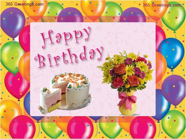 Birthday Cards Online For Facebook Easyday