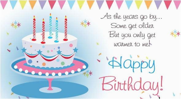 Birthday Cards Online Free Facebook Happy Images For