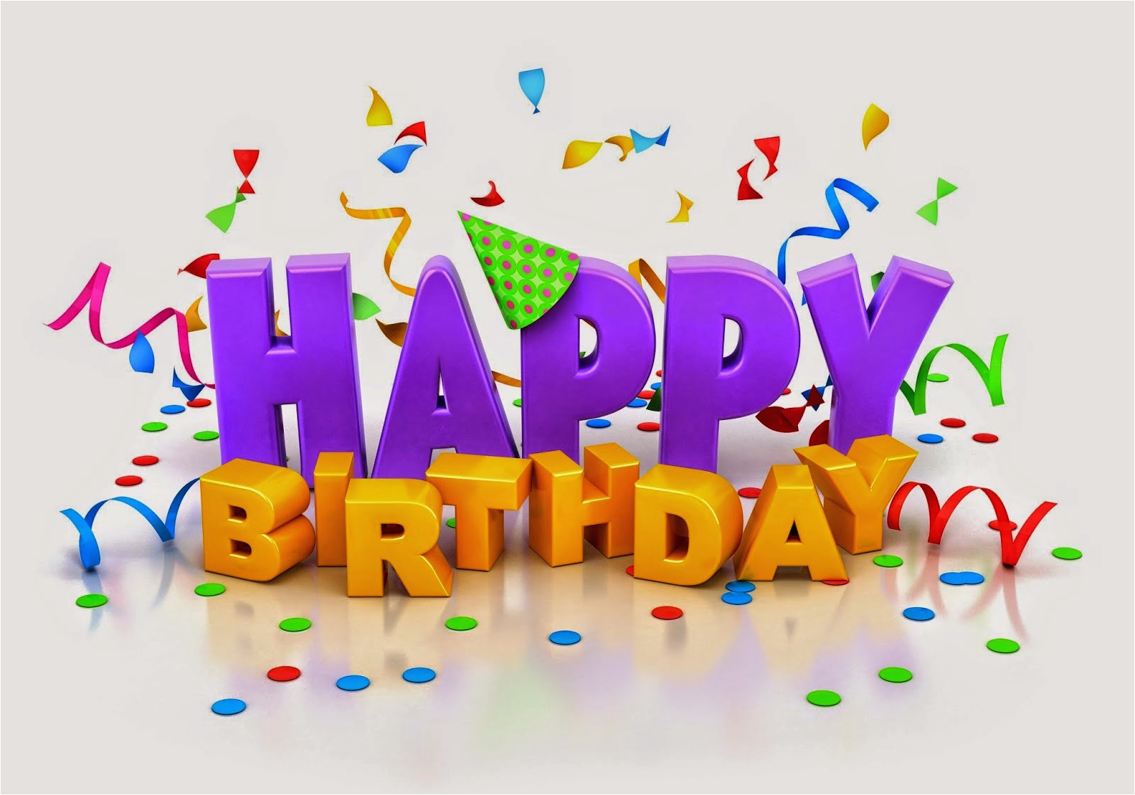 send happy birthday messages whatsapp sms status video 2014 to friends family