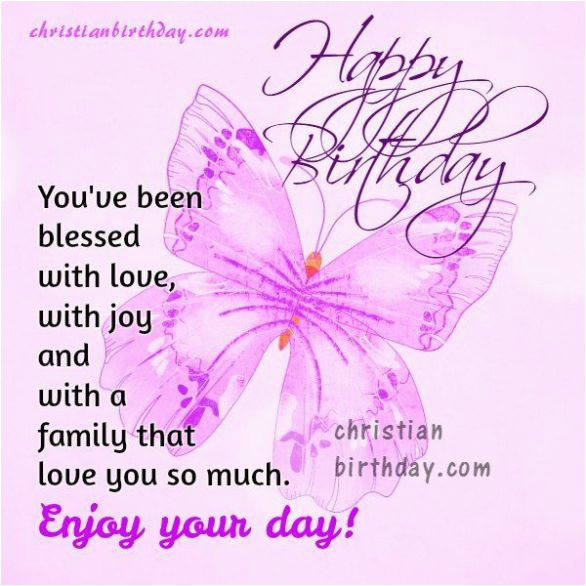 Birthday Cards To Print Off At Home Free Birthday Cards Print At
