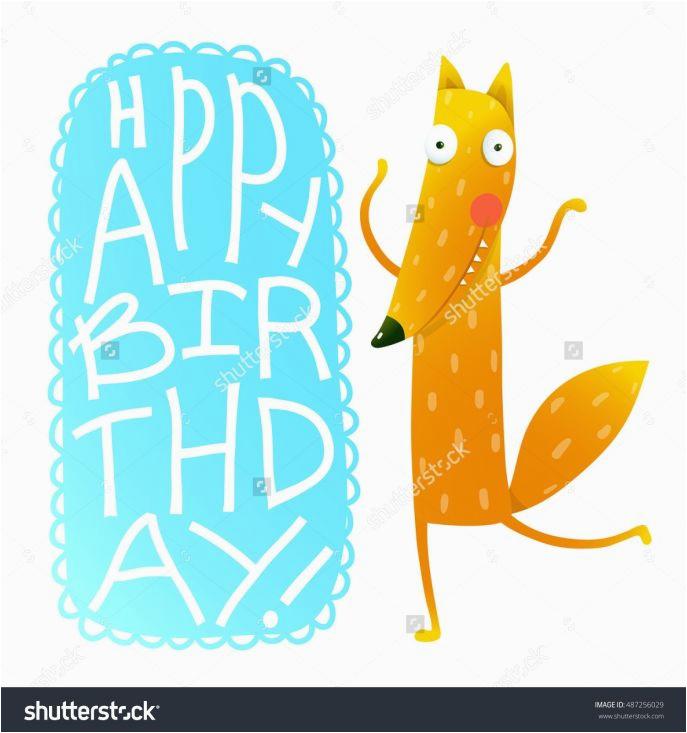 birthday birthday cards to send via text with regard to