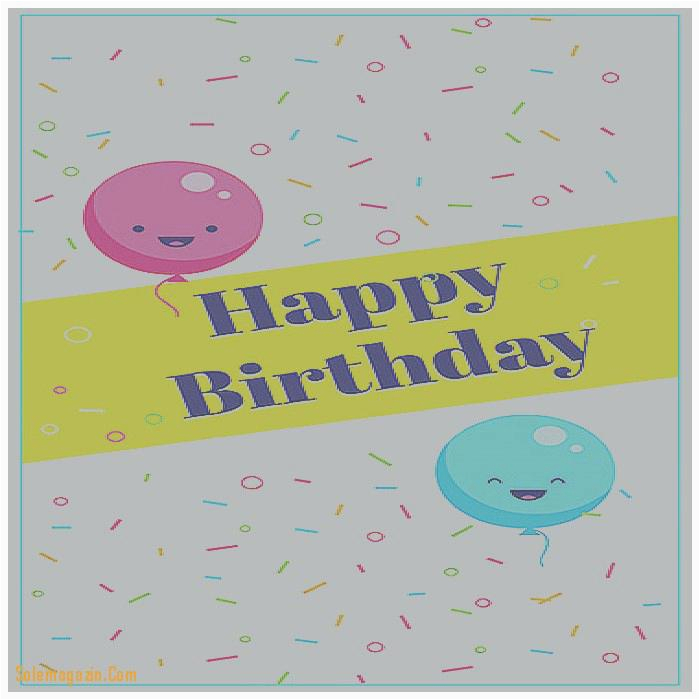 Good Send Birthday Card Or 1 Year Old