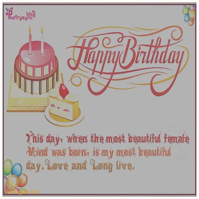 Birthday Cards To Send Via Text A Greeting Card Message