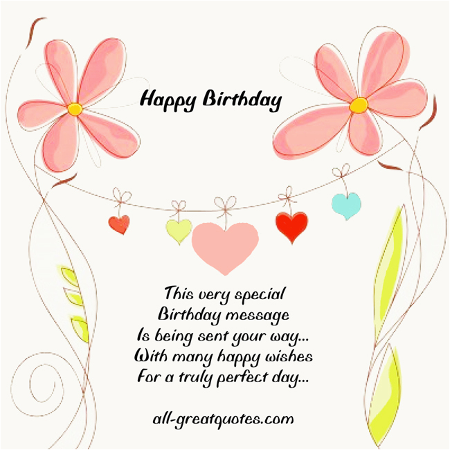 7 best images of happy birthday share on facebook