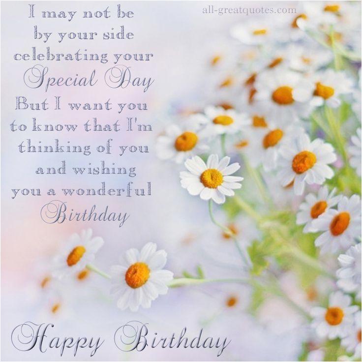 birthday cards share on facebook happy birthday
