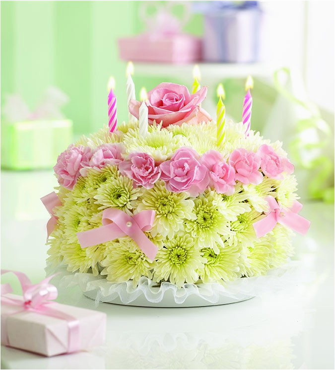 60 mouth watering stunning happy birthday cakes for you