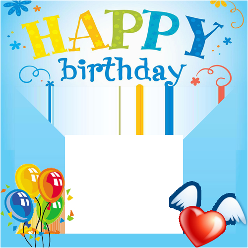 create happy birthday photo frame frame design reviews