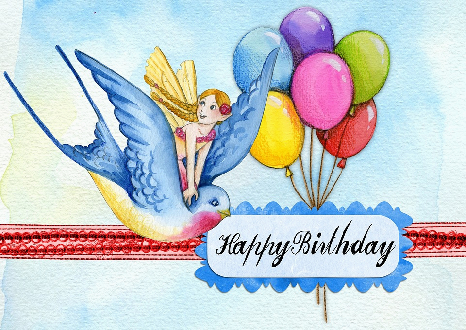 Birthday Cards With Name For Facebook Best 15 Happy 1birthday