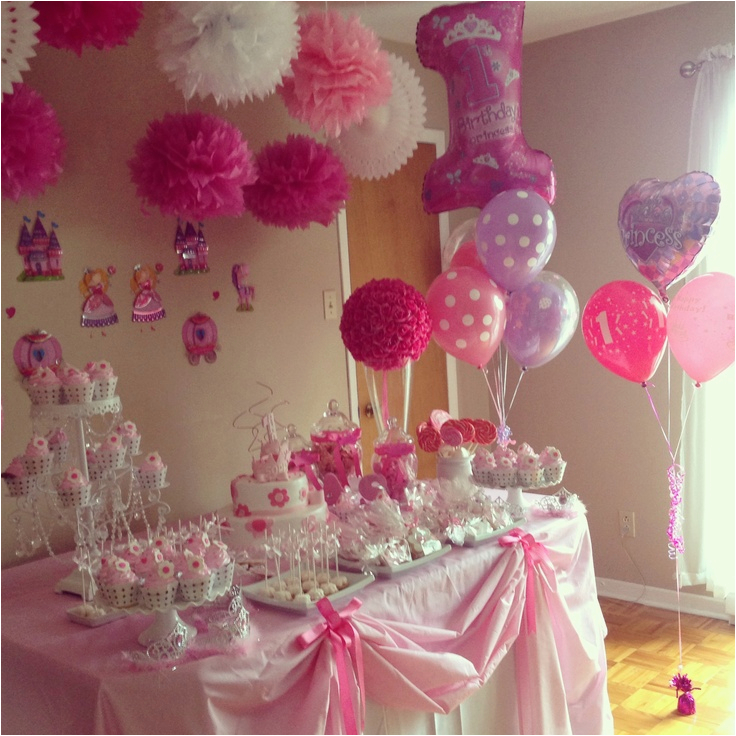 Birthday Decoration at Home Birthday Decorations at Home total Stylish