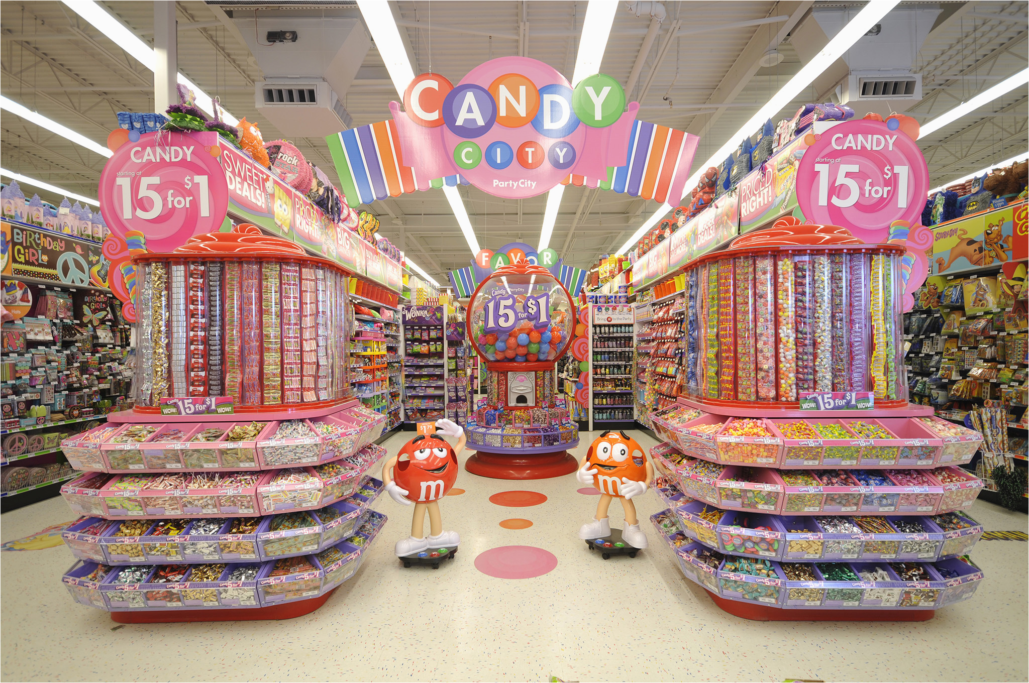 Birthday Decoration Stores Birthday Party Supply Stores In Nyc