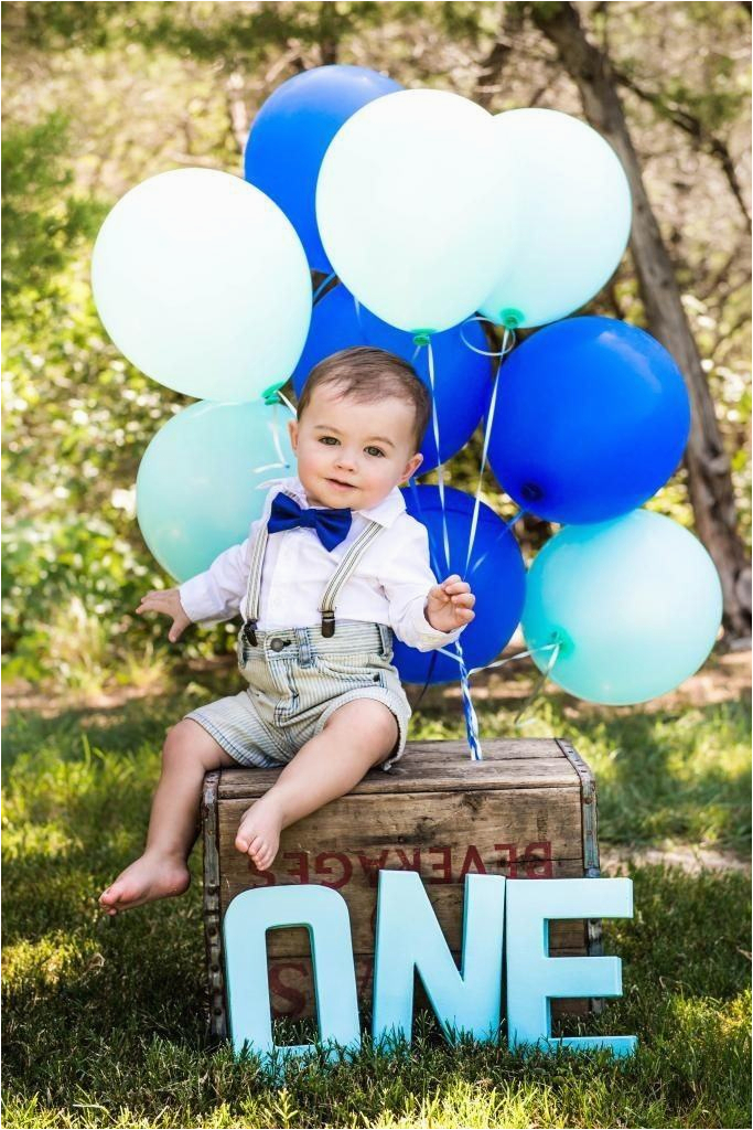 Cute Outfits Ideas For Baby Boys 1st Birthday