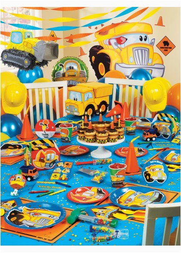 10766811 first birthday party supplies and decorations