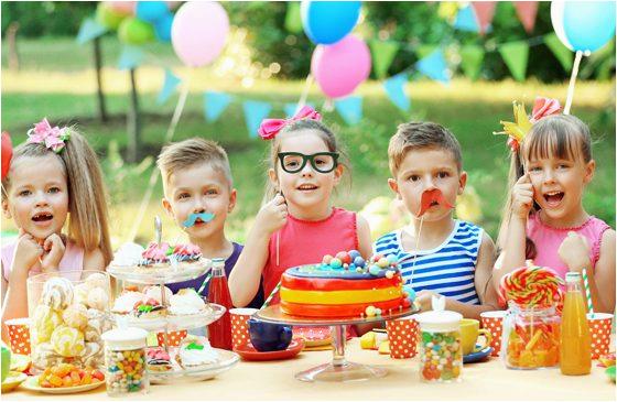 www partyworksoutlet com
