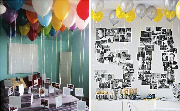 gorgeous birthday party decoration for adults 10 along newest article