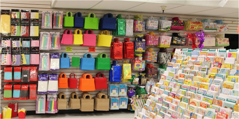 Birthday Decorations Stores 5 Items You Can Resell From Dollar Stores Flipping Income