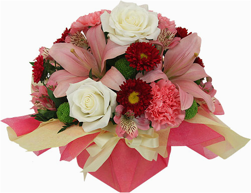 Birthday Delivery Gifts For Her Gift Flowers To Ontario Canada