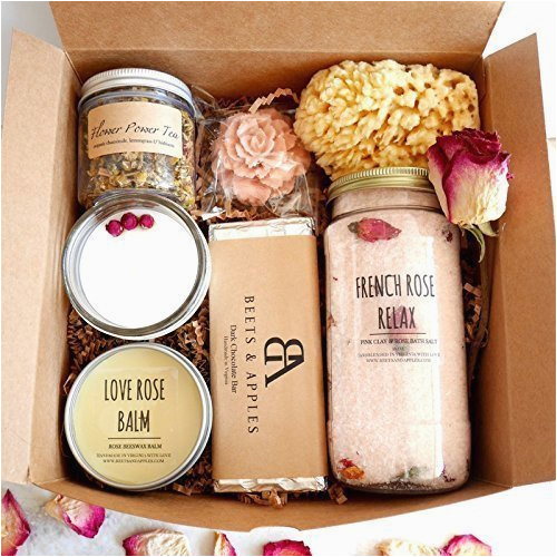 Birthday Delivery Gifts For Her Next Day
