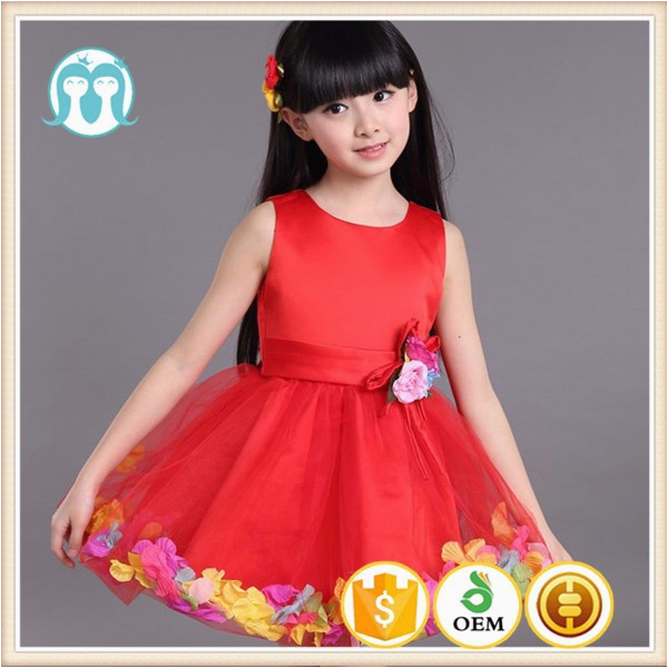 8 year old girls party dresses 60297094091