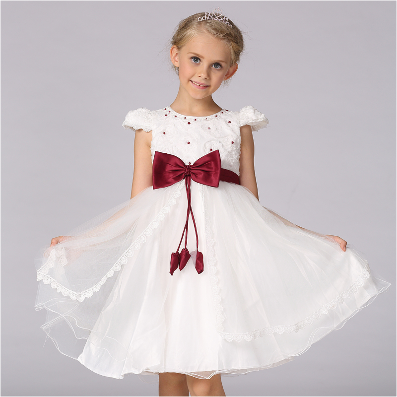 wedding party dressrose red birthday dress 60375786220