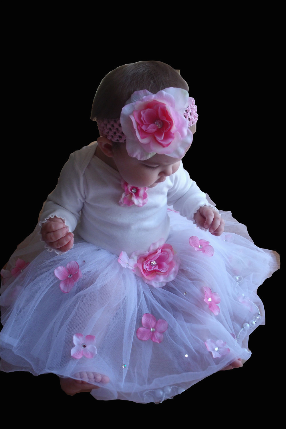 baby girl beautiful photos birthday outfits for baby girls