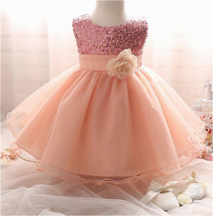 best 25 baby pageant dresses ideas on pinterest dream