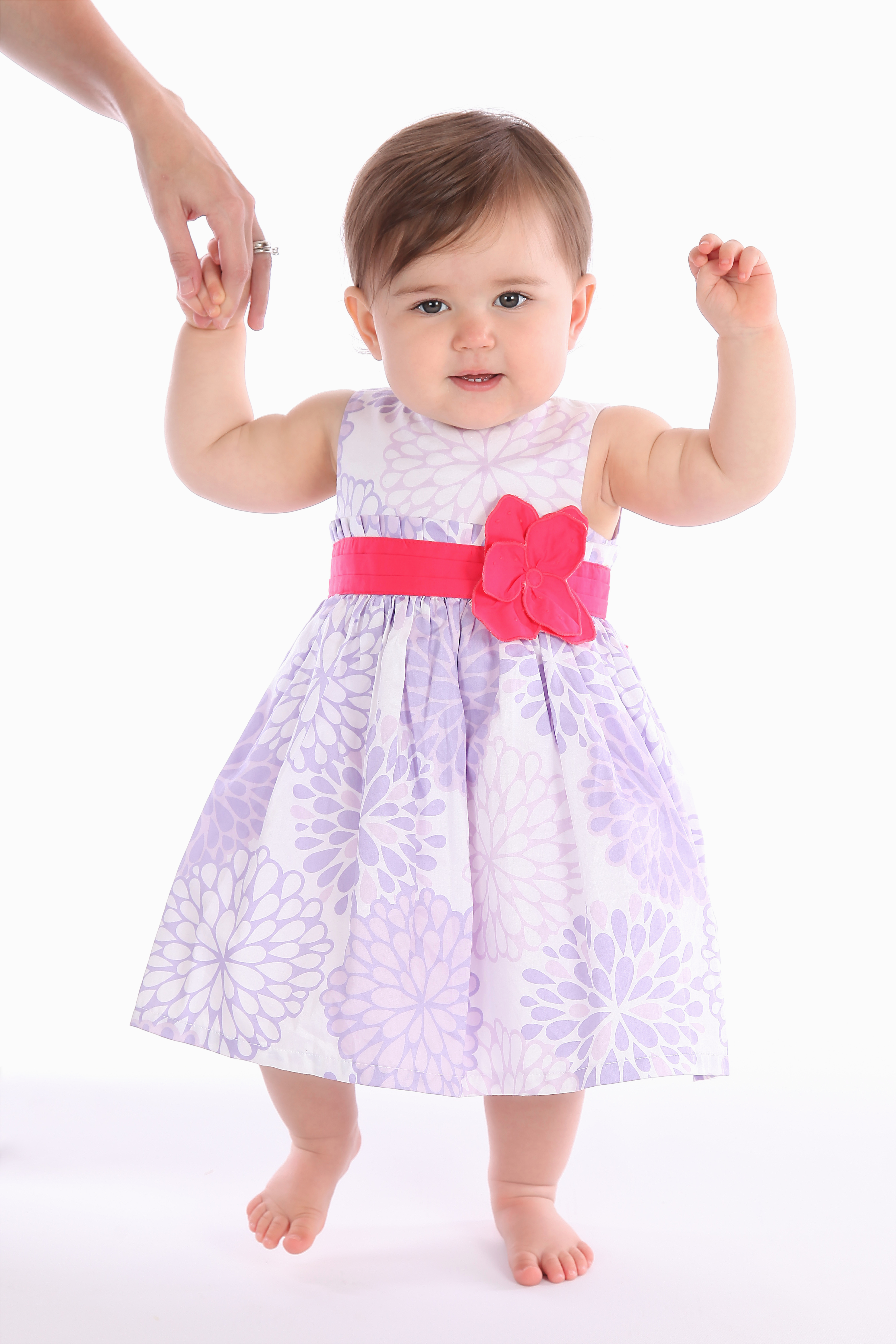 birthday dress for baby girl 1 year old hairstyle for