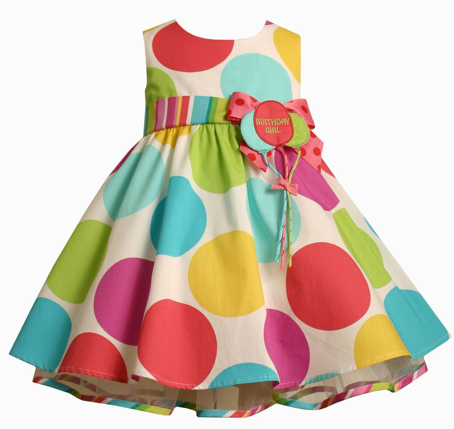 first birthday dress fashion for me