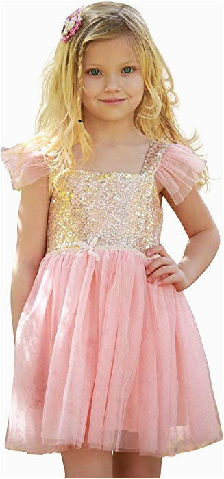 party dresses for little girls 18826