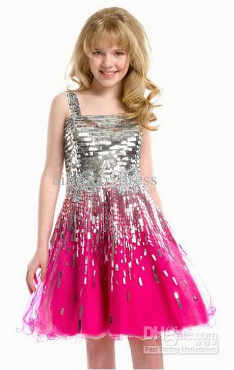 Birthday Dresses for Teenage Girls Teenage Girls Party Dresses