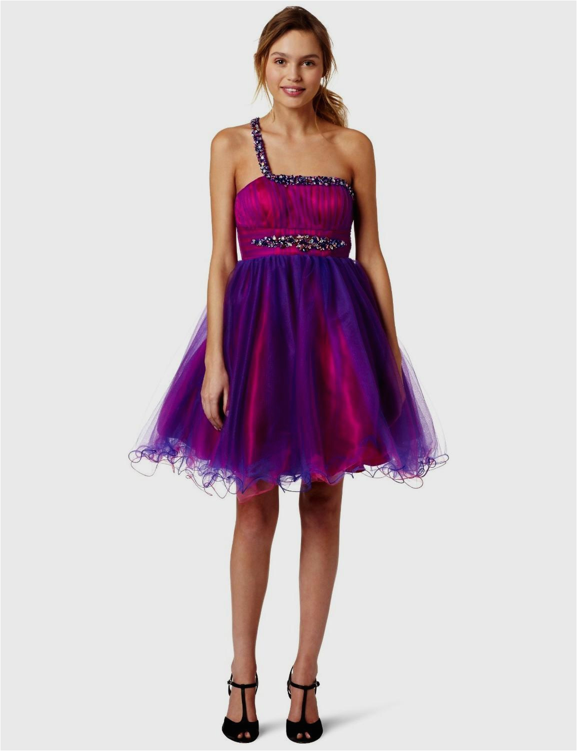 Birthday Dresses for Teenagers Dresses for Teenage Girls for Parties Naf Dresses