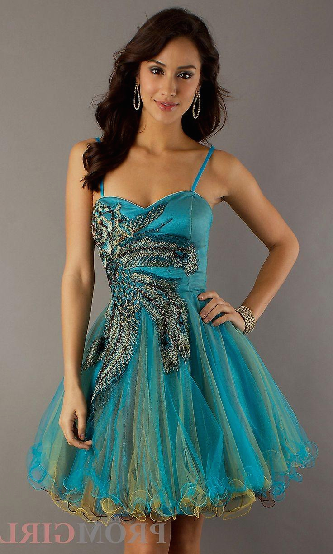 dresses for teenage girls for parties naf dresses