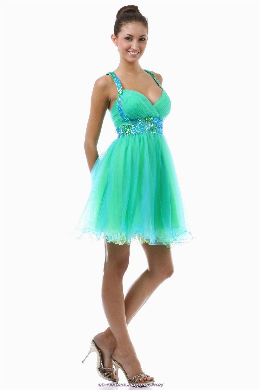 dresses for teens dresses for teens 2011 party dresses
