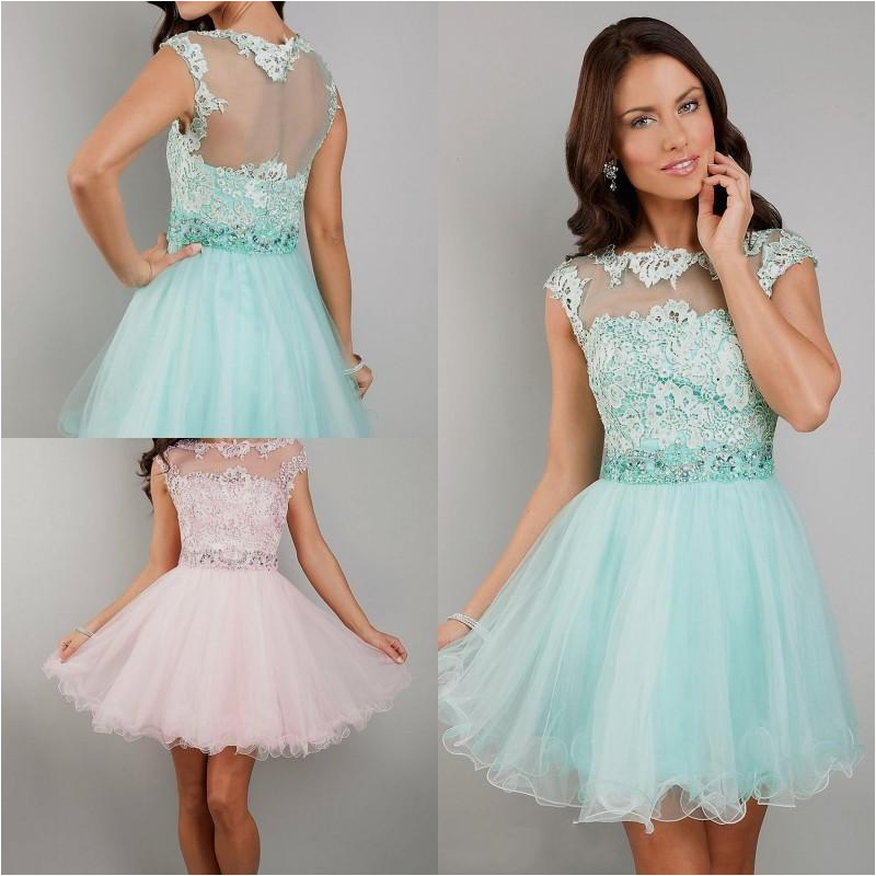 Birthday Dresses for Teenagers Party Dresses Teenagers Dress Yp