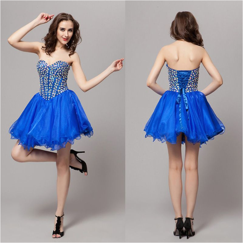 party dresses teenagers dress yp