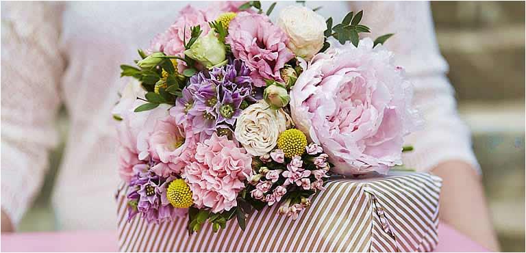 birthday card message ideas birthday flowers messages
