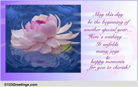 happiness unfolds free flowers ecards greeting cards