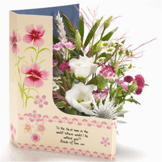 flower cards flying flowers floralcard best flowers by