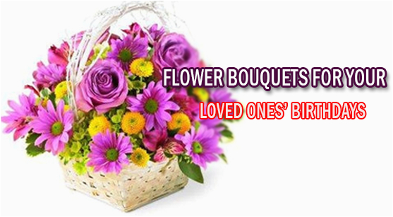 flowers make the best gift flower gift ideas kinds of